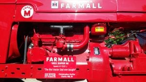 inset-huffer_tractor_magnet-004