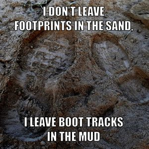 15 Great Farming Memes That Say Exactly What S On Your Mind Agdaily