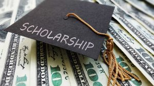 dairy scholarships