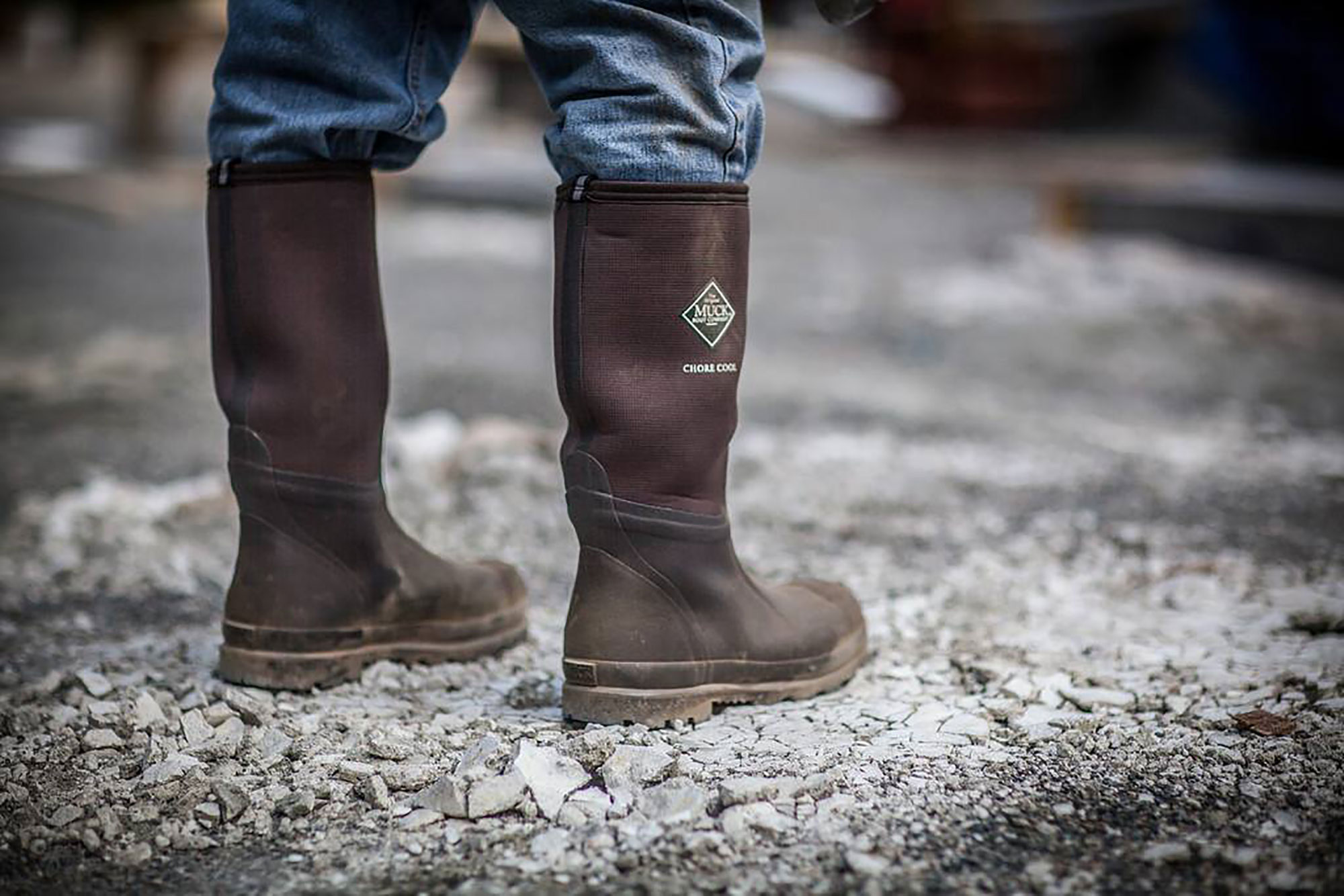 uk cheap sale cheap buy best Reviews: 5 of the best Muck boots for men | AGDAILY