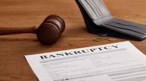 farm bankruptcies