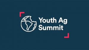 youth ag summit