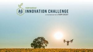 Ag Innovation