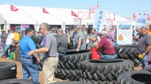 tire auctions