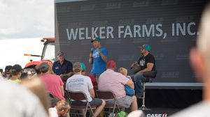 Welker Farms