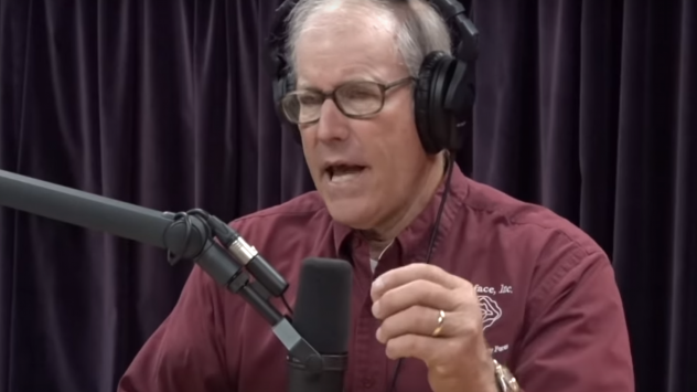 joel salatin joe rogan