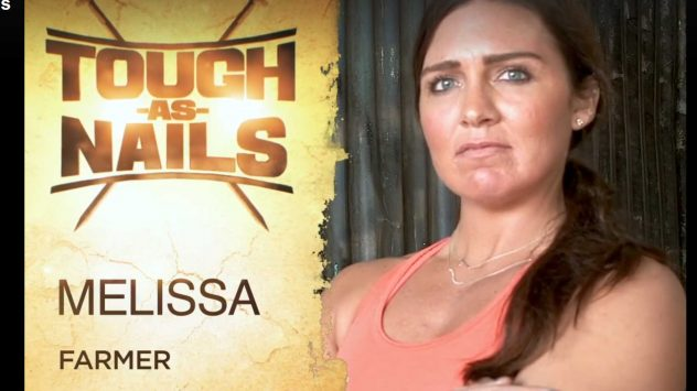 melissa_burns_tough_as_nails