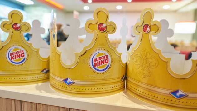 burger_king_crowns