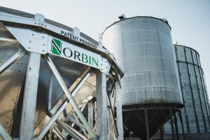 norbin_aeration_grain_bins