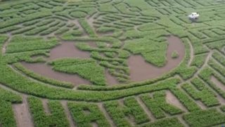 great_vermont_corn_maze