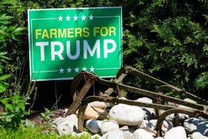 farmers-for-trump-sign