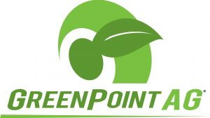 GreenPoint AG