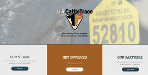 cattletrace_home_page