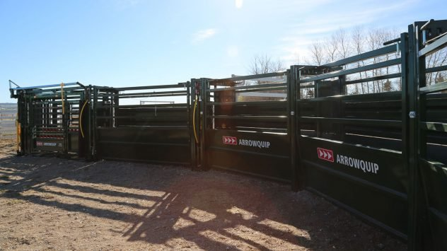 arrowquip-quality-cattle-chutes