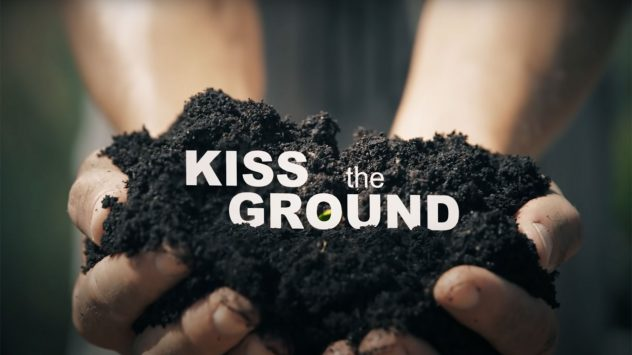 kiss_the_ground_title