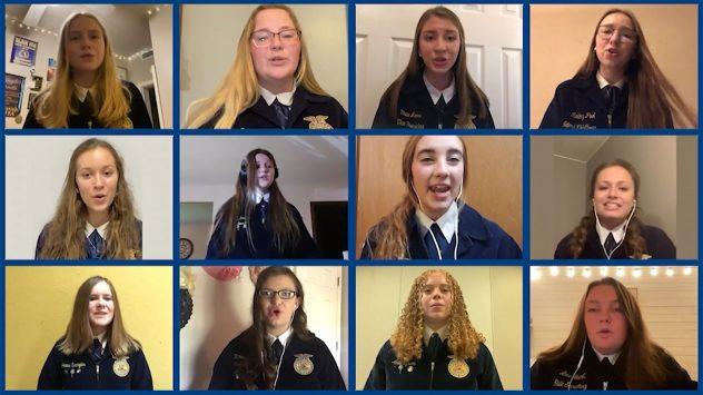 virtual-national-ffa-convention