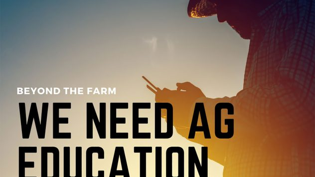 ag-education-Beyond-the-farm