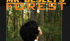 Documentary 'Mr Besley's Forest' centers on conservation pioneer