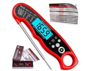 meat-thermometer