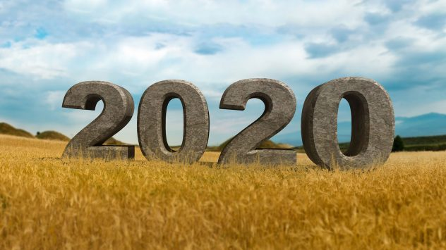 2020-year-in-review-agriculture