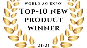 world-ag-expo