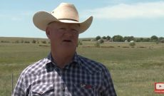 How to implement good conservation practices on a ranch