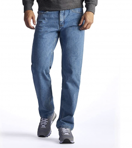 lee-relaxed-best-jeans