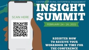 florida-insight-summit