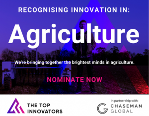 agriculture-top-innovators