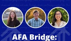 afa-bridge-diversity