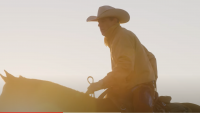 american-rancher-video