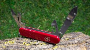 best-swiss-army-knife