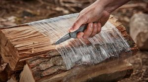 pocket-knife-firewood