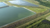 florida fertilizer pond