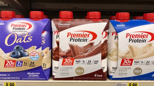 premier-protein-food-shaming