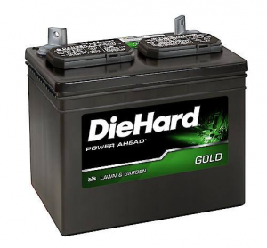 diehard-gold-lawn-tractor-battery
