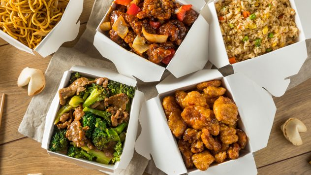 chinese-takeout-food-msg