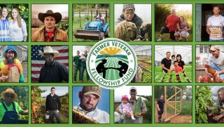 farmer veterans
