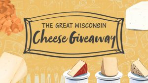 wisconsin-cheese-giveaway