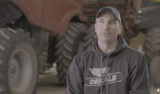 No one farms alone during Mental Health Awareness Month