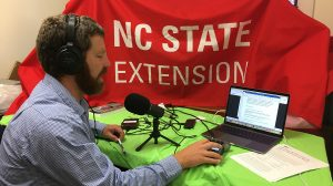 nc-state-podcast
