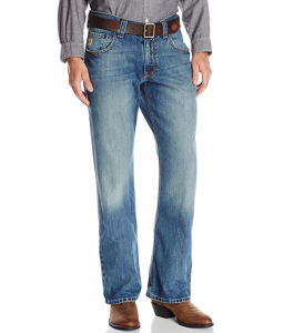 cinch-relaxed-best-jeans