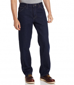 dickies-relaxed-best-jeans