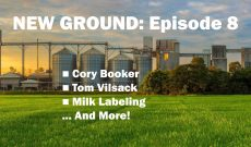 Weekly ag news updates: New Ground — Episode 8