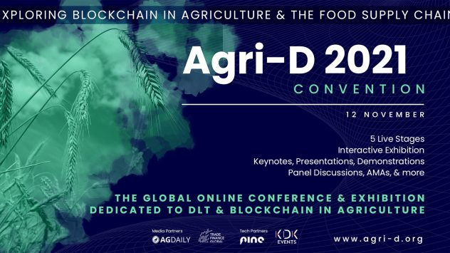agri-d-convention-2021