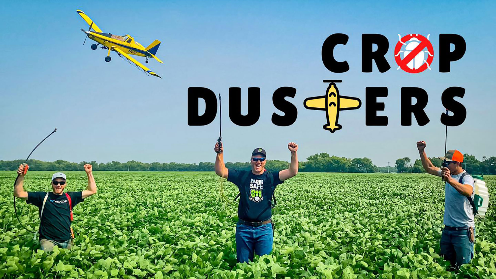 peterson-farm-brothers-crop-dusters