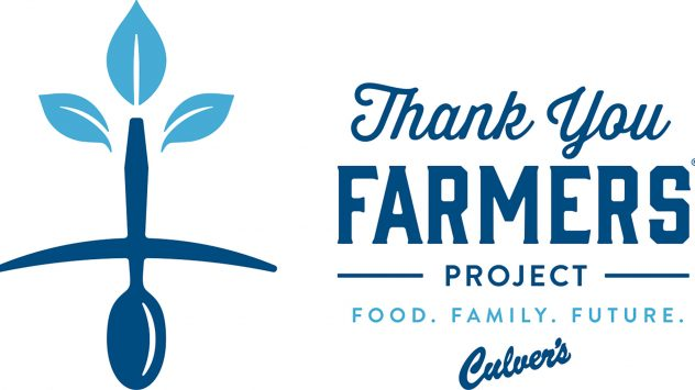 thank-you-farmers-project