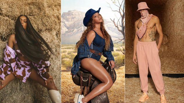 beyonce-ivy-park-rodeo