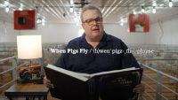 cam-modern-family-when-pigs-fly