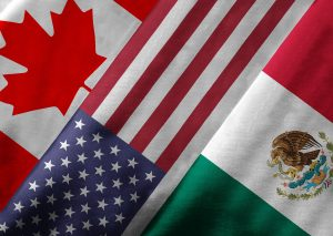 canada-us-mexico-flags-mcool